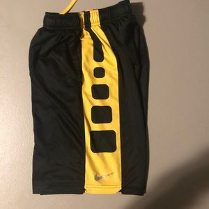 Nike Bottoms - Nike Boys shorts